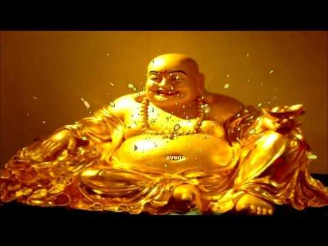 Money, increase income, financial success, prosperity. Feng Shui.