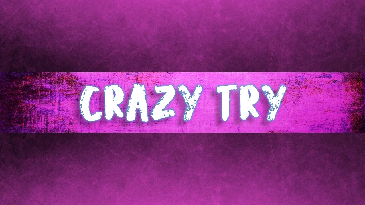 The Crazies Stream