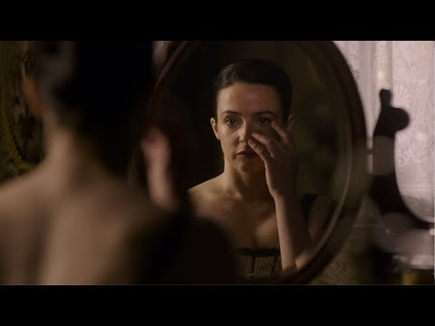 The Nevers- Trailer Oficial hbo 2021