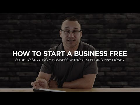 🎙How to Start a PODCAST for FREE | Complete Guideиз YouTube · Длительность: 10 мин58 с