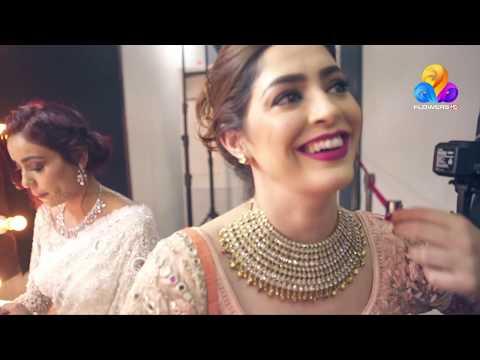 Beena Kannan Bridal Show 2018. http://bit.ly/2JHxj9e