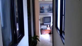 Venta de Casa En Bello Antioquia