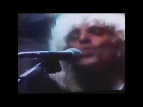 Peter Frampton - I Can't Stand It No More