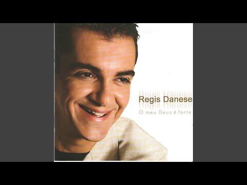 BAIXAR CD 2013 GRATIS REGIS DANESE