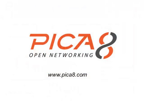 Pica8s Network Operating System Overview Youtube