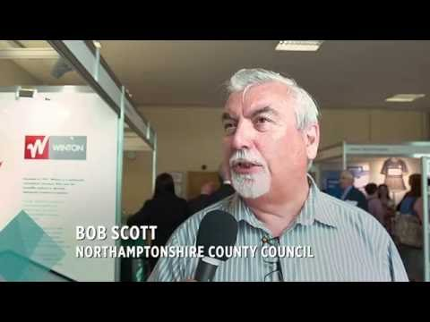 PLSA Local Authority Conference 2016 - Delegate comments