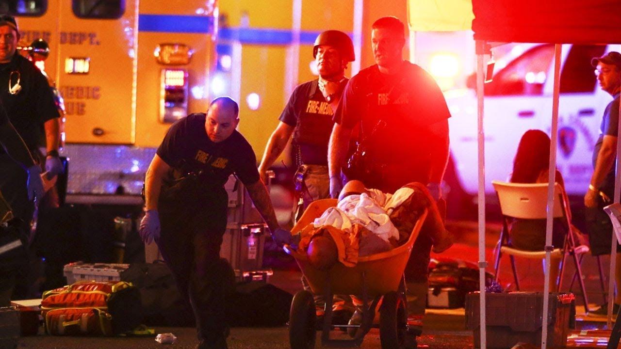 Shooting Survivors' Feelings Don't Legitimize Their Ideas About Politics