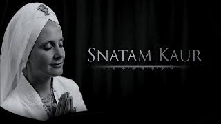 Snatam Kaur - 32nd Pauri ( 11 Repetitions )