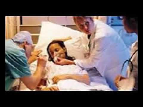 Delhi Gang Rape Case Song YO YO Honey Singh