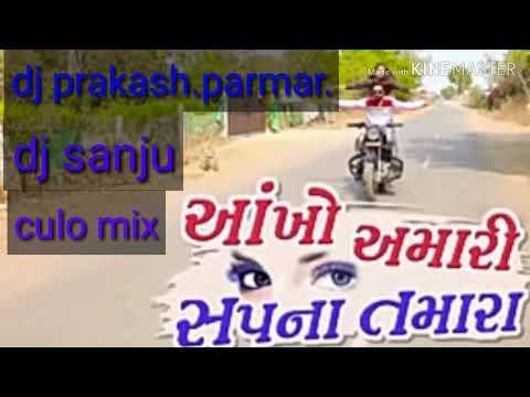 Ankho.amari Sapna.tamara.culo Mix Dj Prakash.n.dj.sanju