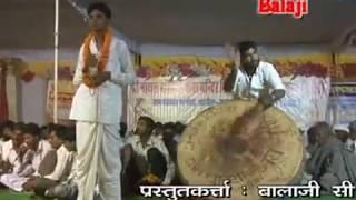 Meena दंगल आछी_करदी र सावरी य कचन देही की माटी