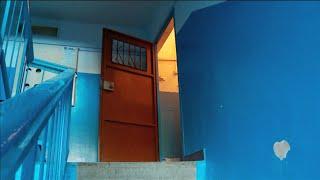 видео Тамбурные двери