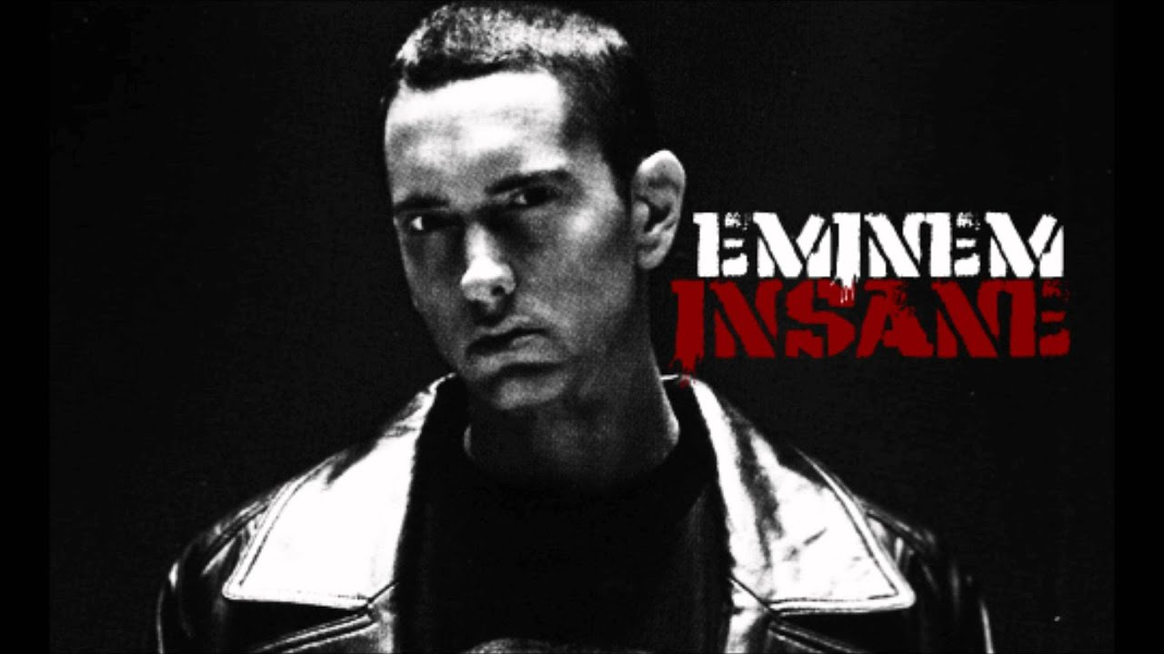 15 Eminem songs you might have never heard of | JOE co uk