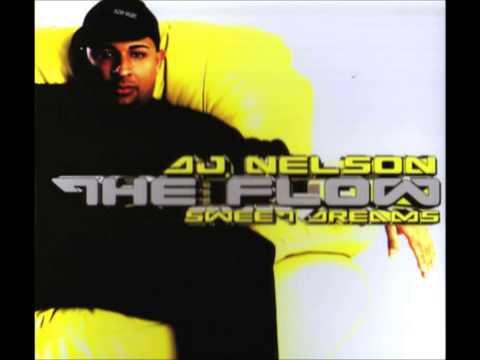 "Dj Nelson-The Flow: Sweet Dreams (05 ""Quiero Esa Nena"" )(Baby Ranks/Divino) .wmv"
