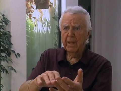 Don Pardo on leaving SNL during the 1981-2 season - EMMYTVLEGENDS.ORG