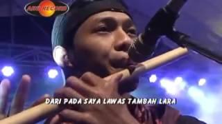 Keloas Deviana Safara The Rosta Vol 2   YouTube