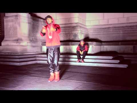 Sonny Paradise - DOPES**T feat. DiOP prod. by Tyler Knapp x Sonrah x Joe Harvey