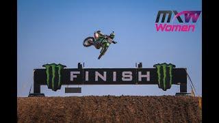 WMX Glory Moments 2019 - motocross