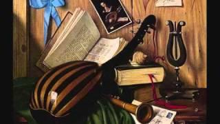 Alfredo Casella: Italia op.11 (1909)