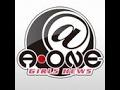 「エーワンガールズ ニュース」第16回MC:春菜はな・玉城マイ・かなで自由 人気セクシー女優がホットなニュースをお届けする1時間!MCが独自目線で切りまくり!