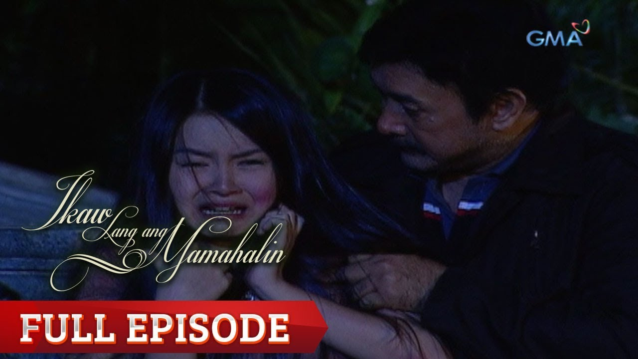 Ikaw Lang Ang Mamahalin | Full Episode 82 - YouTube