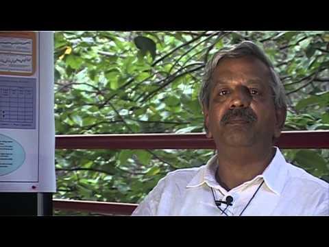 Global Carbon Equity - T Jayaraman