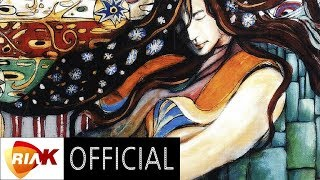 [Official Audio] 김경호(Kim Kyung…