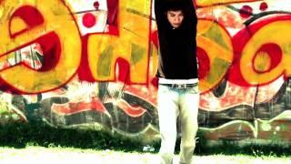 Memo - Real Fuerza Electro Tlax. (Napalm Flavour * by:emicano) Electro Dance Mexico
