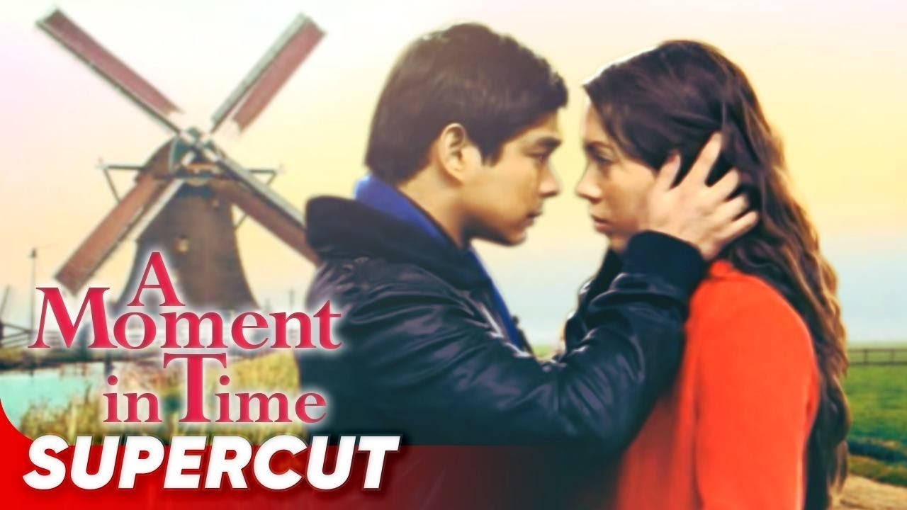 a moment in time movie full movie free