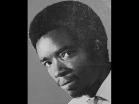 Sir Victor Uwaifo & His Melody Maestroes - Tisha