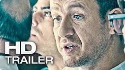 Exklusiv: SUPER HYPOCHONDER Trailer Deutsch German | 2014 Official [HD]