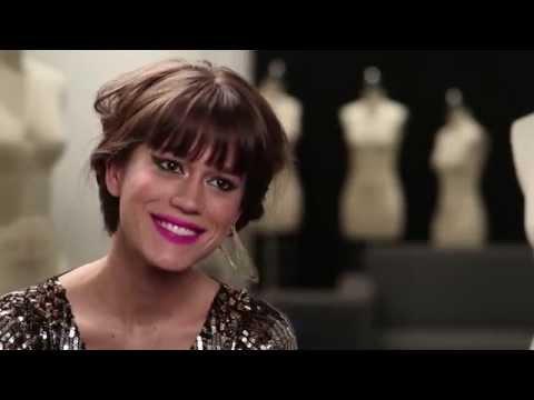 Desafío fashionista Latinoamérica 2013