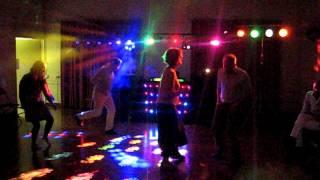 Djs Disco Karaoke Roadshow