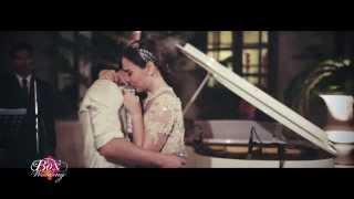 Repeat youtube video [BOX] นัท มีเรีย ทำเซอร์ไพรส์ อั้ม ในงานแต่งงาน