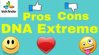 [offical] Dna Zero Extreme | Samsung Galaxy J7 2015- XDA Link | Trick Finder