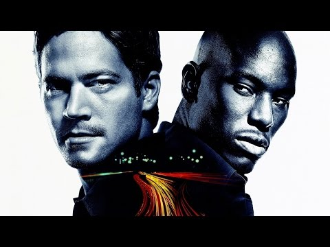 Cutting Edge: Episode 43 - 2 Fast 2 Furious
