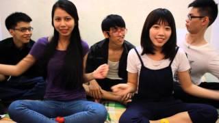 Độc thân vui tính - Thái Tuyết Trâm cover by Họa Mi Team (singer: Ngọc Hân ft. Zen Nguyễn)