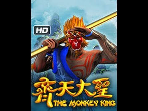 Spiele King Of Monkeys - Video Slots Online