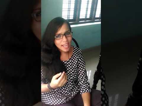 Doore Doore (GEETHANJALI) feat.Sreekutty Ramanan