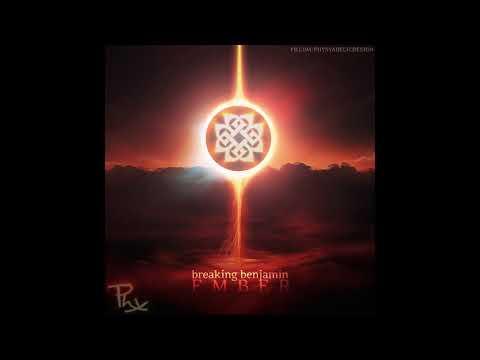 Breaking Benjamin - Tourniquet (Nightcore)