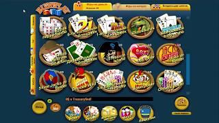 RushPlay com   простые настольные онлайн игры на деньги  РашПлей   игровой клуб с реальными игроками