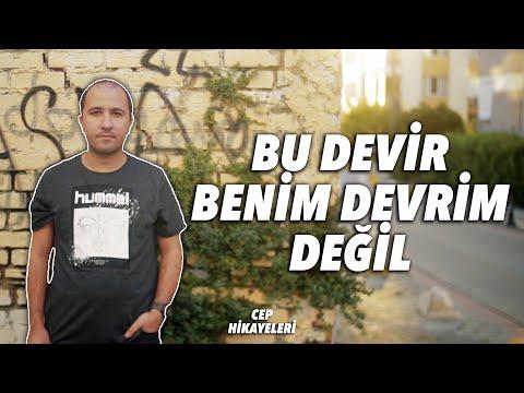 Kayra / Cep Hikayeleri No:69