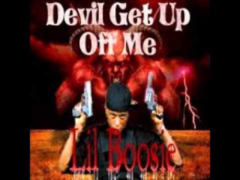 Devils-Lil Boosie
