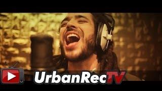 Repeat youtube video Mesajah - Lepsza Połowa [Official Video]