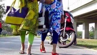 bengali video songs