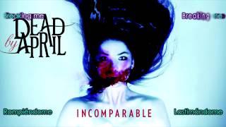DEAD BY APRIL - Real & True (Español Ingles HD)