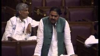 Shah Alam urf Guddu Jamali in UP Vidhan Sabha Part 1