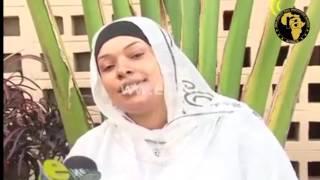 Repeat youtube video MZEE YUSUPH AMPA TALAKA LEILA KIMYA KIMYA WIFI AKE HADIJA AFUNGUKA