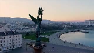 Красивый клип о России