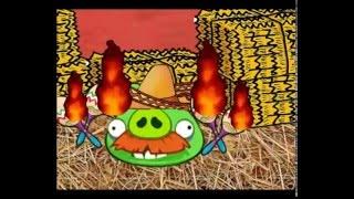 Piggie's Revenge Part 2